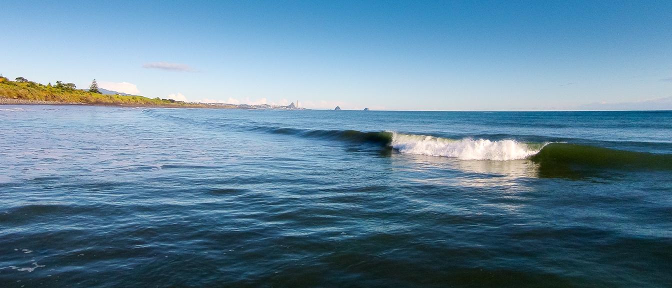 Oceanside-Waiwhakaiho-002